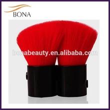 Manufacturer China factory made cheap facial makeup tool, cosmetic brush, makeup brush