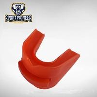 Material Arts Silicone Teeth Guard Sports Teeth Protector