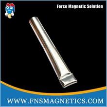 ferrite magnet magnetic bar factory