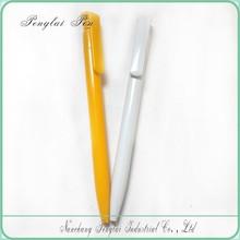 Bic pen stcik pen cheap simple pen
