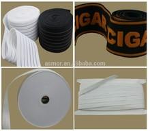 custom elastic bands