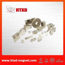 Neodymium magnet distributors