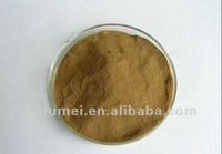 Refined 95%Propolis Extract Powder
