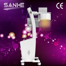wholesale--2015 New Laser + LED hair loss treatment hair regrowth/import export business opportunities