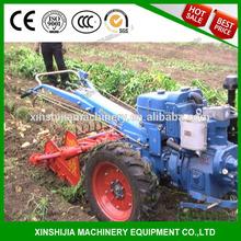 Professional farm machinery potato harvester machine for tractor(skype:xinshijia.jessica)