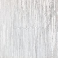 2015 new design foshan factory good price beveled edge mirror tile