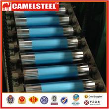 PPGI steel coil zinc 40g/m2 0.3mm*1220mm manufacturer ral color coated stell coils