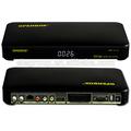 Originale openbox a5s hd soutien WIFI + IPTV + Youtube + cccam versus openbox z5