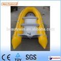 pvc barco inflável água utilizados barcos de caiaque