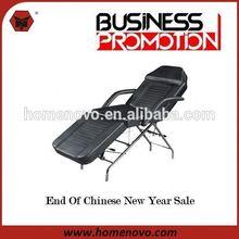 массажный стол келлер гидравлический экономики стул парикмахера