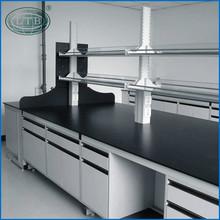 2015 New Design professional science university lab equipment