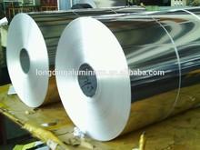 HHF, aluminium foil for household, aluminium foil price, household aluminium foil, aluminium foil roll,