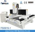 Alibaba chine fournisseurs marbre,/granit cnc machine routeur machine de gravure de la pierre des monuments