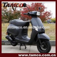 Tamco RY50QT-16(8A) mini chopper motorcycle 125cc for cheap sale