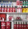 Locti 5699 Silicone rubber adhesive / rtv Silicone gasket maker sealant Loctit 207 596 587 593 595 598 5699 5900