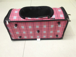 funtional &hot sale pet bag
