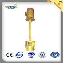 Cheap Alternative Energy Propeller hydro turbine