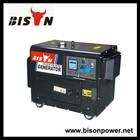 big power diesel auto generator set