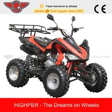 2015 150CC/200CC/250CC ATV,Utility ATV QUAD for Adult