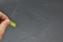 for samsung galaxy S5 screen glass, oem brand with factory price for samsung galaxy S5 screen protector