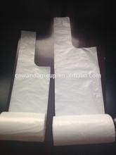 plastic drawstring bag /plastic bag from china/drawstring clear plastic bag