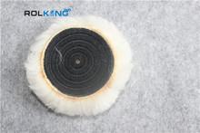 germany foam car buffing and polishing pads