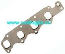 GASKET-EXHAUST MANIFOLD 96325689 / 96325856 FOR DAEWOO MATIZ 1.0