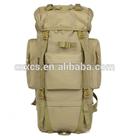 Military Backpack;Military bag