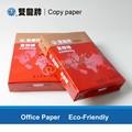 a4 80 gr de papel de copia