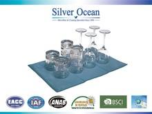 Micronet 2012 kitchen accessories