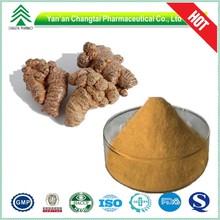 GMP Certificated Radix Notoginseng Extract powder 15%-90%