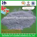 fábrica de sulfato de magnesio anhidro