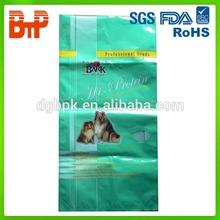 dog food 20kg bag