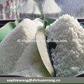 el ácido sulfúrico diamónico sal