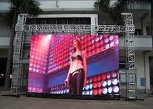 katrina kaif sexy xxx photos the biggest flexible led display