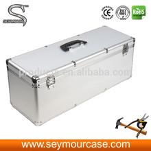 Organizer Set Tool Case Organizer Metal Tool Box Organizer Tool Box