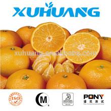 Orange Peel P.E./blood orange extract/orange flavor powder