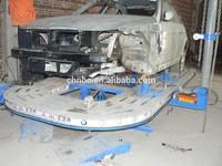 Auto maintenance workshop tools/ car service equipment/ car body repair equipment