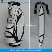 Caddie Golf Bag Parts