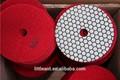 Abrasivos del diamante disco/100 mm de las ruedas 3mm/prima de herramientas de diamante