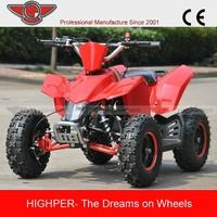 New 49cc Kids Use Mini ATV with high quality