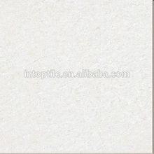 non slip acid resistant ceramic tile kitchen table