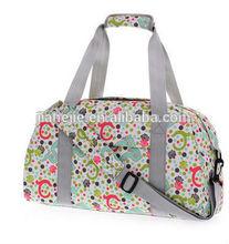 Fashionable high quality sports bag bulk bag purchase