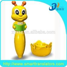 Novelty digital Creative toys pen for kids DC009
