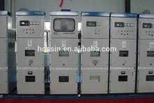 KYN28 KYN1 KYN2 Switchgear enclosure