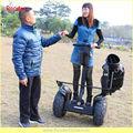Costo elettrico carro x 2 del rooder nuovo scooter elettrico w 6, due ruota auto bilanciamento scooter