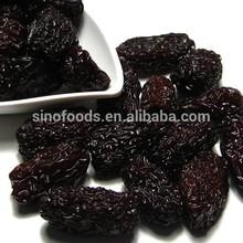 black dates wholesale dried fruits