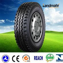 Cheap wholesale best quality 7.50-16 light truck tyre