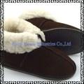 vente en gros bottes de neige mode alibaba chine chaussures pour femmes