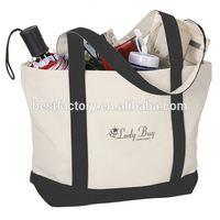 2014 popular design winnie the pooh shopping non woven bags